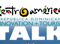 CATA Tourism Talk 2019
