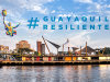Guayaquil Resiliente