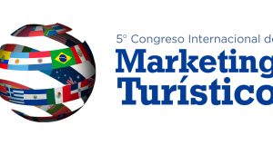 5to-Congreso-De-Marketing-Turístico