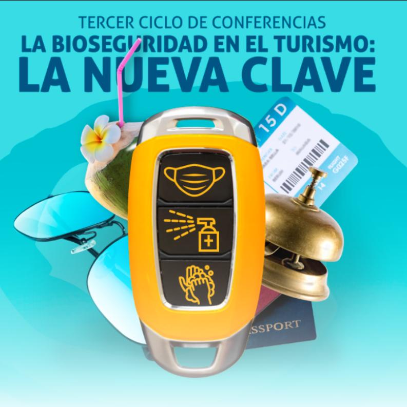 CATA-Nueva-Clave